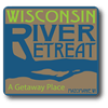 Wisconsin River Retreat